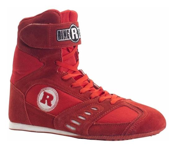 mizuno boxing shoes usa mercadolibre 50