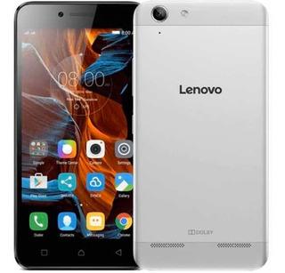 Celular Lenovo K5 Edición Especial Liberado Audífonos Jbl