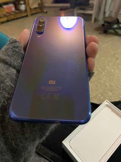Xiaomi Mi9 Se 64gb