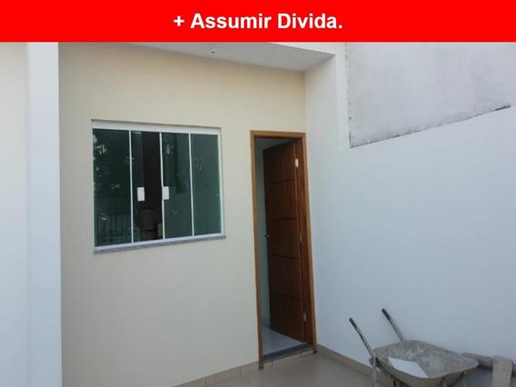 Casa A Venda No Jardim Santa Marta, Sorocaba - Sp - Ca00599 - 67647447
