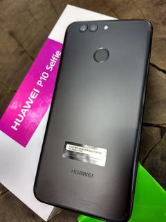 Celular Huawei P10 Selfie 8 Gb De Ram Y 64 Gb - Usado