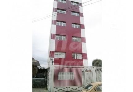 Ref.: 7637 - Salao Altos Em Osasco Para Aluguel - L7637