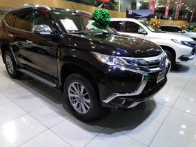 Mitsubishi Montero 3.0 Glx 4x2 2019