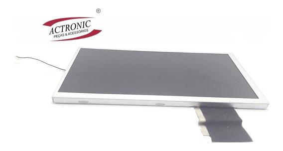 Display Pioneer Avh-3580 Hsd070idw1