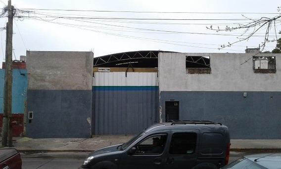 Galpon / Villa Dominico / Dueño Directo / Excelente