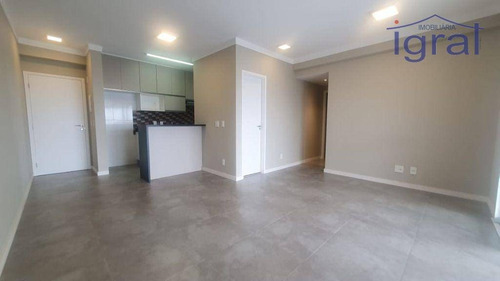 Imagem 1 de 30 de Apartamento Para Alugar, 83 M² Por R$ 4.500,00/mês - Campo Belo - São Paulo/sp - Ap1390
