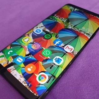 Samsung S9 Plus 6gb Ram 64memoria