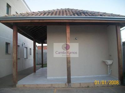 Apartamento Residencial À Venda, Jundiapeba, Mogi Das Cruzes. - Ap0222
