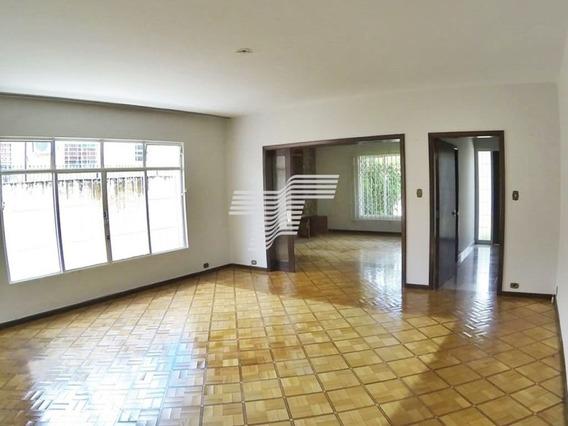 Ahú, Casa, Comercial, 3 Quartos (1 Suíte) , 5 Banheiros, 3 Vagas De Garagem. - Re61432425
