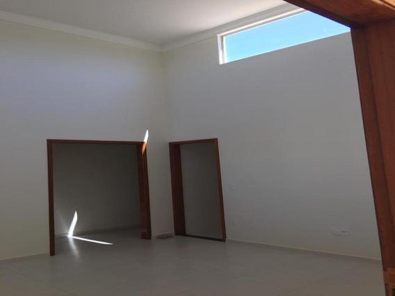 Venda Casa Bady Bassitt Jardim Das Palmeiras Ref: 765309 - 1033-1-765309