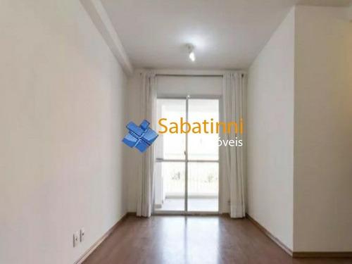 Apartamento A Venda Em Sp Vila Formosa - Ap04252 - 69275013