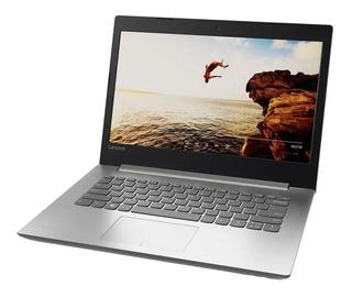 Notebook Lenovo Ideapad 320 I7 20gb Ram Ssd Nvidia 940mx