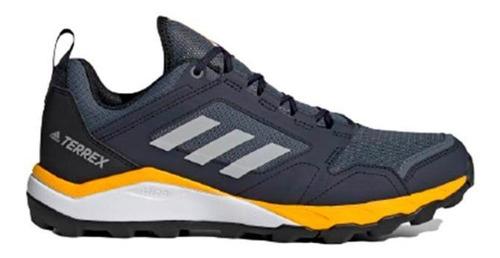 Zapatillas adidas Terrex Agravic Tr