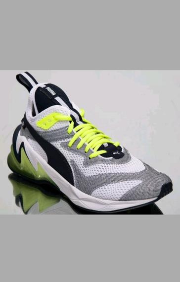 Zapatos Puma Lqdcell Caballero Originales 9.5 Nuevos