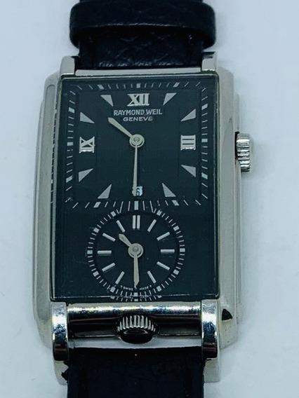 Relógio Raymond Weil 9897 Jubilee