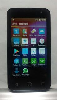 Celular Alcatel Onetouch - 4045a
