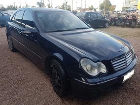 Mercedes Benz Dueño Vende