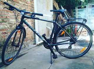 Liquido Bicicleta Giant 24 Vel - Equipo Shimano- Rosario