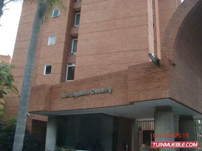 Apartamentos En Venta Ab Mr Mls #18-9725 -- 04142354081