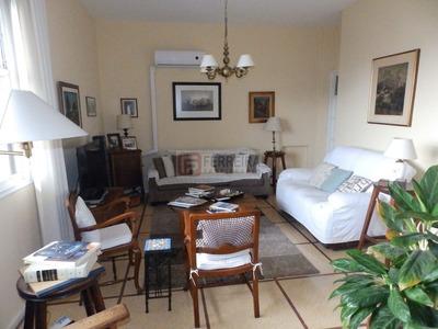 Vende - Apartamento De 3 Dormitorios, Escritorio Y 2 Baños