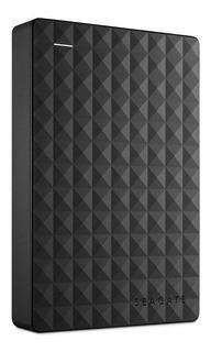 Disco Rigido Externo Seagate 4tb Ps4 Xbox Pc Usb 3.0