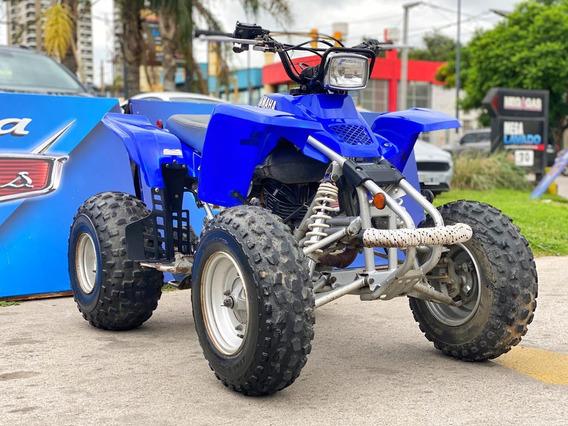 Yamaha Blaster 200 Modelo 2000 - Único - 100% Original