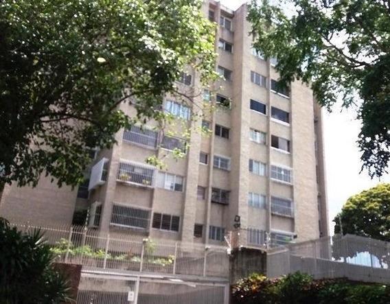 Apartamento En Venta La Tahona Rah8 Mls19-17940