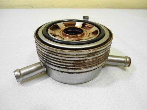 Resfriador Água E Óleo Trocador De Calor Yamaha Mt-07 / Mt07