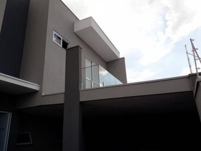 Venda - Casa - Vila Mariana - Americana - Sp - Anp704