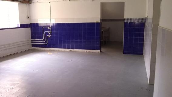 Arriendo Local X Metro San Javier