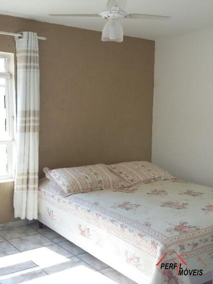 Apartamento - Ap00205 - 2754167