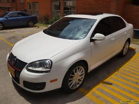 Volkswagen Bora Gli Tp 2000cc T 6ab Ct