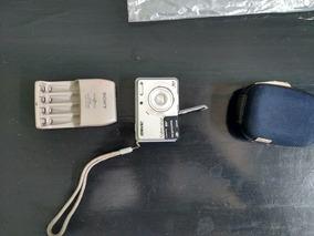 Câmera/filmadora Digital Sony