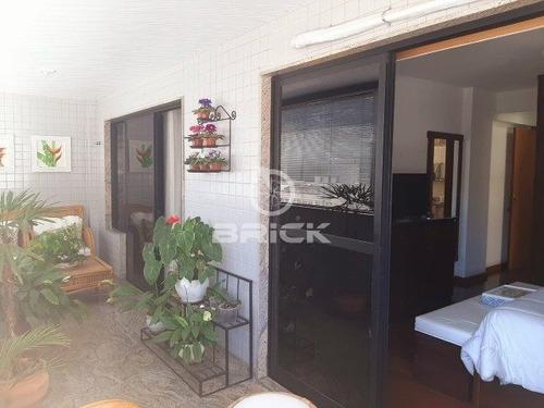 Apartamento - Centro - Ref: 68347951 - V-1603