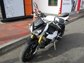 Bmw S 1000r Version Premium