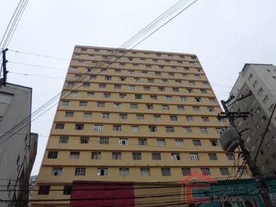 Locação - Kitnet Aclimação / São Paulo / Sao Paulo/sp - 5599