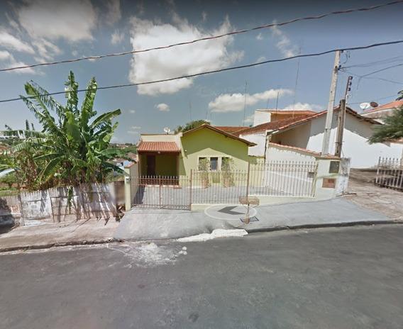 Mococa - Mocoquinha - Oportunidade Caixa Em Mococa - Sp | Tipo: Casa | Negociação: Venda Direta Online | Situação: Imóvel Ocupado - Cx10003913sp