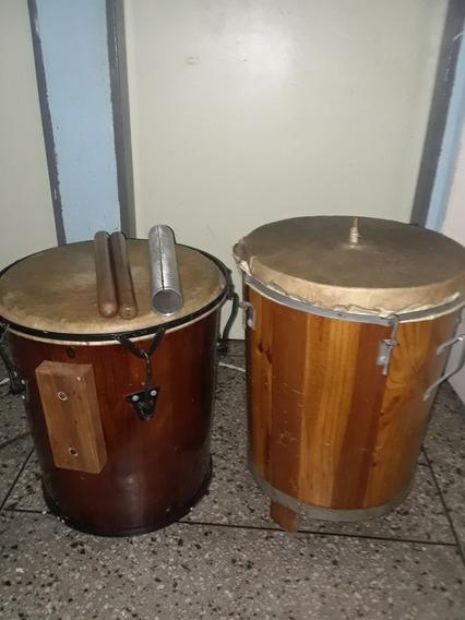 Instrumentos Musicales Gaiteros Y Demas¿