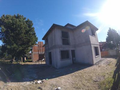Casa Venta (162)