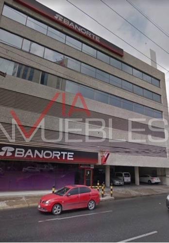 Oficinas En Renta En San Agustin, San Pedro Garza García, Nuevo León