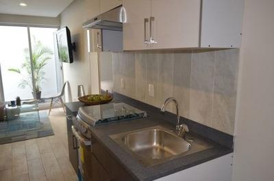 Dv1093-3 Amplio, Confortable, Seguro Y Con Estilo.