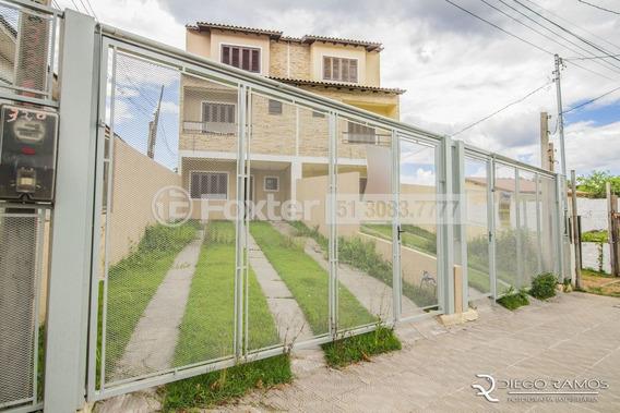 Casa, 4 Dormitórios, 186.39 M², Espírito Santo - 164875