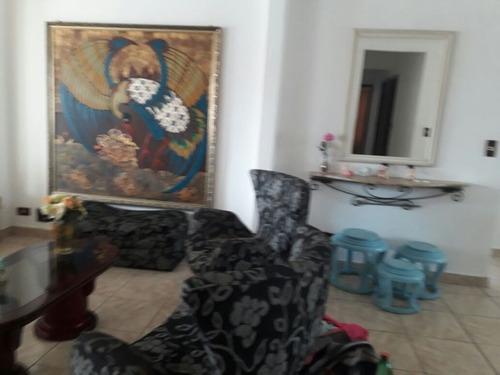 Imagem 1 de 23 de Apartamento - Ref: 5796