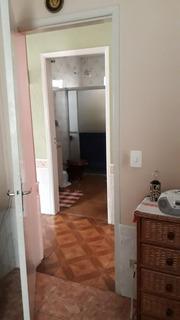 Casa 02 Dorms, 262m², 02 Vagas, Parque Arariba