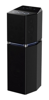Panasonic Sc Ua7 Sistema De Audio /bluetooth/1700w/jukebox