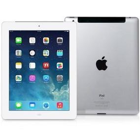 iPad 2 3g + Wifi 16gb 9,7 Polegadas