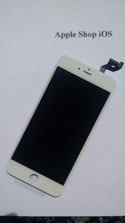 Tela Display iPhone 6s Plus 5.5 Original Apple Refurbished