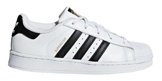 Zapatillas adidas Originals Superstar C Ba8378 Niños Ba8378-