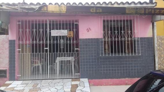 Vendo Ou Troco Linda Casa Em Amargosa Bahia R$ 150 Mil