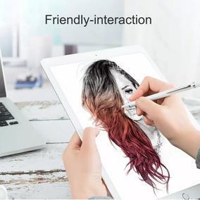 Apple Pencil Wiwu Para iPad